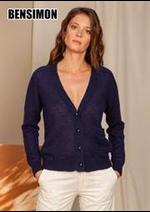 Promos et remises  : Pulls & Sweats Femme