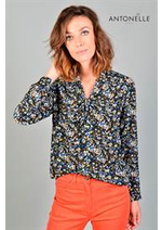Prospectus Antonelle : Collection Chemises & Tops