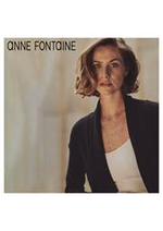 Prospectus Anne Fontaine : Automne Hiver