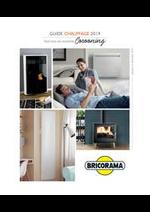 Promos et remises  : Catalogue Bricorama
