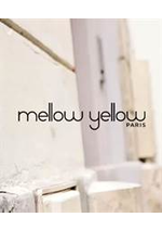 Catalogues et collections Mellow Yellow : Collection Femme