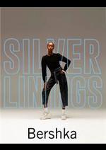 Promos et remises  : Silver Linings