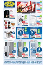 Prospectus Eldi : Eldi Mega Deals