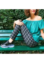 Prospectus La Halle : Nouvelle Collection