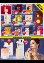 Promos et remises  : Beauty Spezial