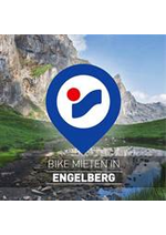 Prospectus Intersport : Bike Mieten