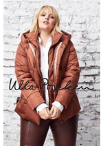 Catalogues et collections Ulla Popken : Collection D' Influencer