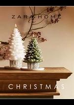 Promos et remises  : Christmas