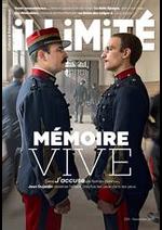 Journaux et magazines UGC : Magazine Illimite n° de Novembre 2019