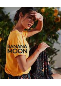 Prospectus Revendeur Banana Moon PARIS : Nouvelle Collection