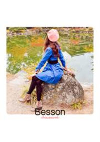 Prospectus Besson IBOS : Collection Hiver
