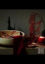Prospectus Rituals : Nouveautés