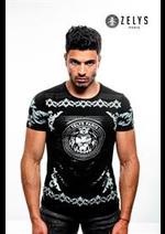 Promos et remises  : Collection Polos & T-Shirts