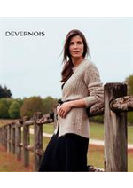 Catalogues et collections Devernois : Maille Tricotee en France