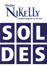 Bons Plans Meubles Nikelly : Soldes !