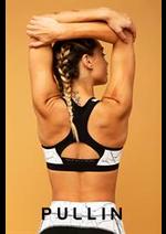 Prospectus Pull-In : Intemporal Fitness