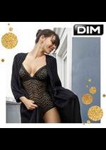 Catalogues et collections DIM : Nouvelle Collection