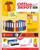 Office DEPOT Paris 2 - 4 Septembre