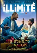 Promos et remises  : Magazine Illimite