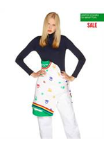 Prospectus Benetton : Sale / Women