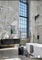 Prospectus  : Catalogue Bath