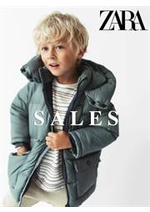 Promos et remises  : Boys Sales