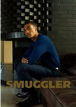 Prospectus Smuggler : Collection Homme