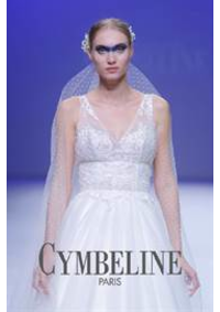 Prospectus CYMBELINE PARIS 5EME : Tendances Femme