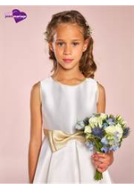 Catalogues et collections Point mariage : Collection Fille