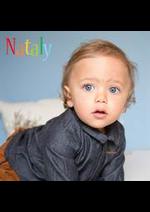 Catalogues et collections Natalys : Nouvelle Collection