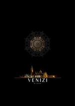 Promos et remises  : Catalogue Venizi 2020