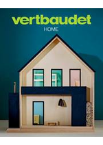 Journaux et magazines  : Catalogue Home