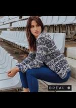 Catalogues et collections Bréal : Nouveautés