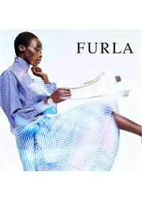 Prospectus Furla Paris 8 - Rue Saint Honoré : Collection Sacs