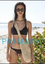 Promos et remises  : Swimwear