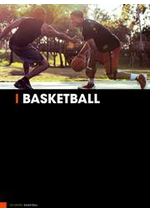 Guides et conseils Go Sport : Catalogue Basketball