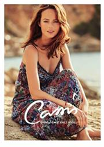 Catalogues et collections Cassis : Cassis Collection Trends