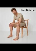 Promos et remises  : Collection Homme