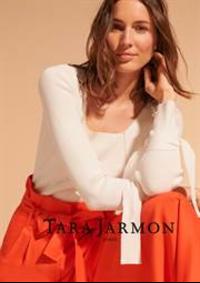 Prospectus Tara Jarmon RENNES : Nouveautés