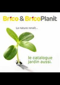 Prospectus Brico ANGLEUR : Les actions