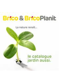 Prospectus Brico FLÉMALLE : Les actions