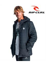 Catalogues et collections Rip Curl : Rip Curl Essentials  Homme