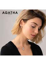 Prospectus Agatha : Exclusivités / Agatha