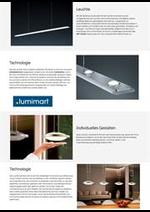Guides et conseils Lumimart : Lampen von Bankamp