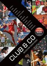 Promos et remises  : Clubs & Co 2020-2021