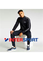 Catalogues et collections Intersport : New Men's Hoodies & Sweatshirts Intersport.pdf
