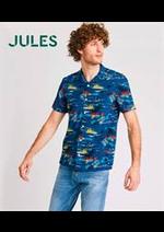 Promos et remises  : Jules Plage