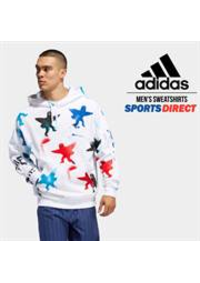 Catalogues et collections Sports Direct MOUSCRON : Trends Collection