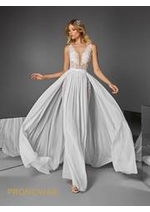 Catalogues et collections Pronovias : Collection Mix & Dream