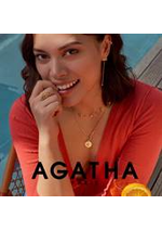 Catalogues et collections Agatha : Nouvelle Collection